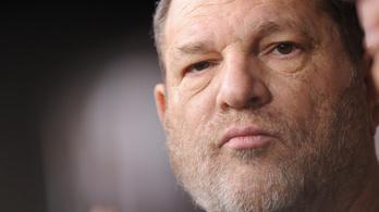 Megszűnt a titoktartás, újabb Weinstein-áldozatok léphetnek elő