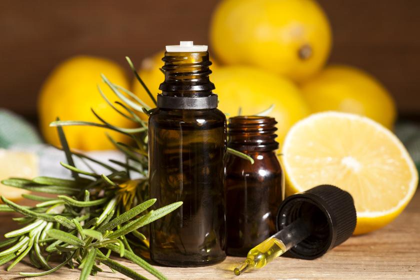 rozmaring-citrom-illoolaj