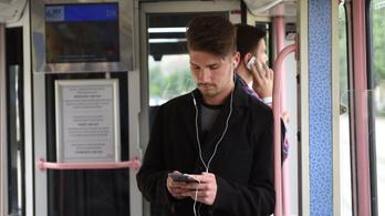 15 magyar önkormányzat kap biztosan ingyen wifit idén az EU-tól