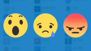 Most, hogy nyakunkon a Facebook legnagyobb adatlopási botránya, nézzen körül a saját fiókjában is