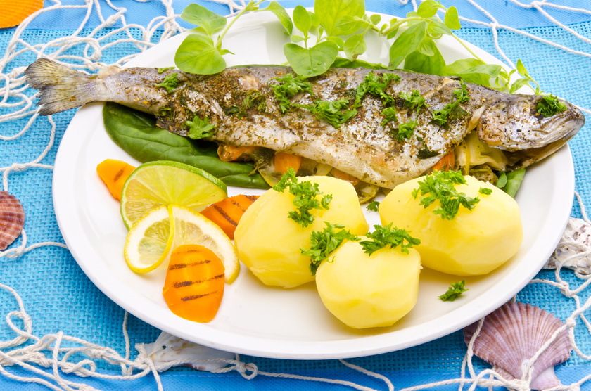 diéta gyomorbetegeknek