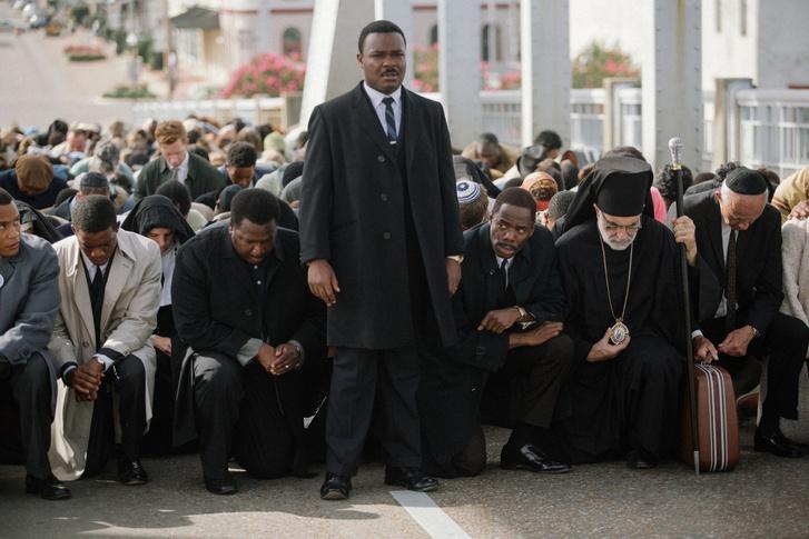 Selma.
