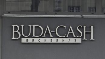 Feltárulhatnak a Buda-Cash felszámolásának titkai