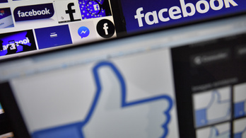 Töröld a Facebookot! - üzente a WhatsApp-alapító