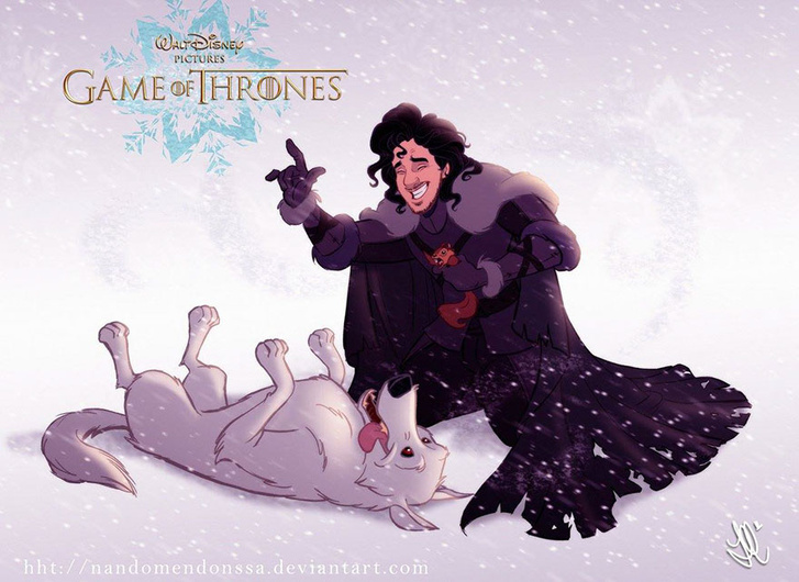 game-of-thrones-disney-style-illustration-combo-estudio-1-5aafaa