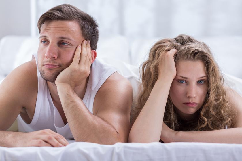 tini orgazmus pornó fiatal tizenéves ázsiai pornó