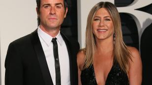 Kvíz: hány évig is voltak ők együtt?