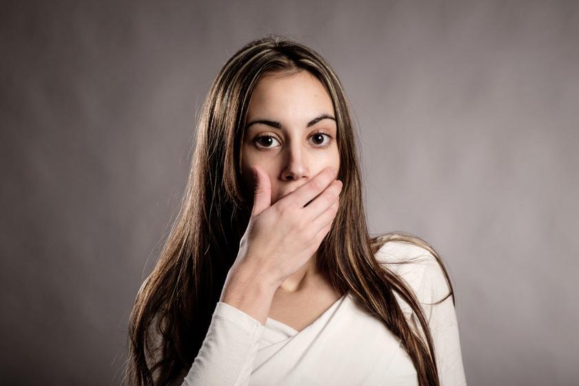 Kimondani a tagadás helyett: így tehet boldogabb emberré, ha felvállaljuk a rossz érzéseket
