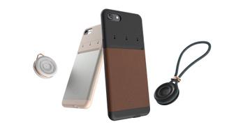 Furfangos lopásgátlót kap az iPhone