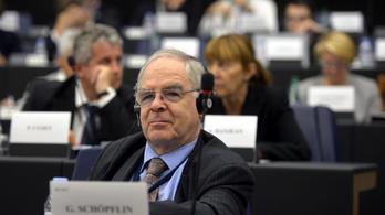 EP szakbizottság: súlyosan sérülhetnek az európai értékek Magyarországon