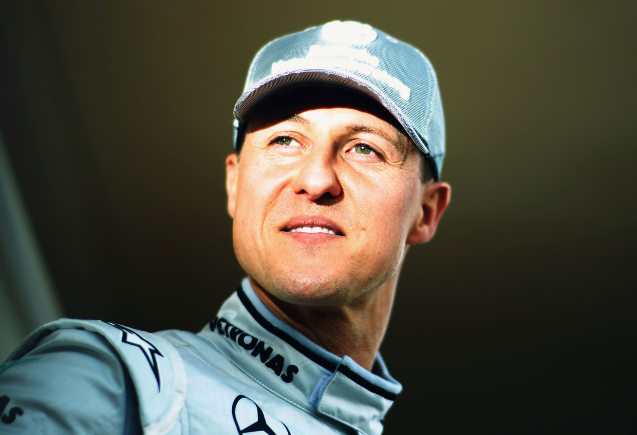 michael-schumacher-kozlemeny-cover