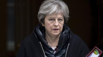 London orosz diplomaták európai kiutasítását kezdeményezné