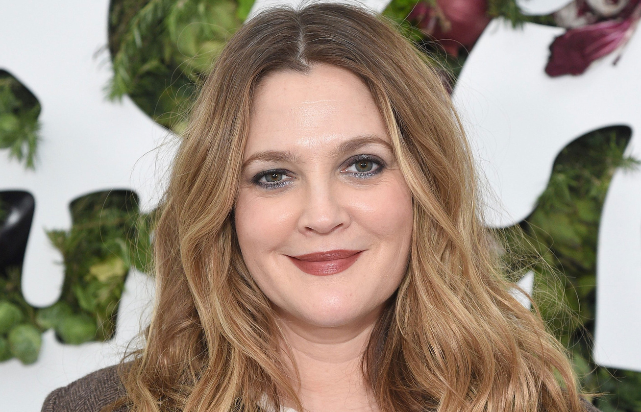 drew-barrymore-fogyas-cover
