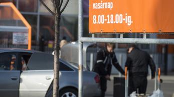 Nem használják ki a magyar cégek a választások nyújtotta lehetőségeket