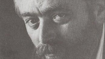 Meghalt Szöllősi Zoltán költő