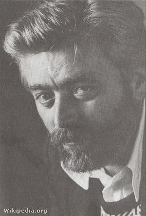 Szöllősi Zoltán