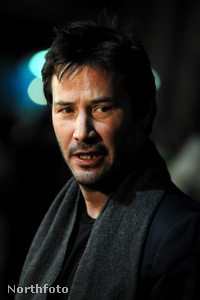 keanu8agoff 59 anvil 211008 2