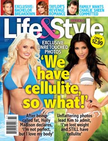 lifeandstylemag cover