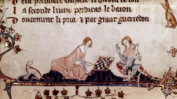 Egy spanyol királynő miatt változtak meg a sakk szabályai