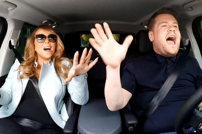 james-corden-mariah-carey-bosszu-nagy