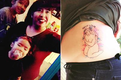 anyuka tetovalas cover