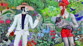 Kiállítások hat helyszínen a Pesti Vigadóban