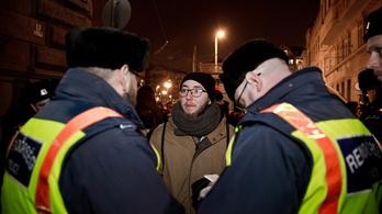 Beleírják a törvénybe, ami kedvez a Fidesznek