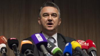 Mladić fellebbezett a hágai ítélet ellen