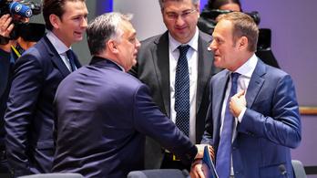 Kurz: Akkor is csökkentjük a támogatást, ha EU-s eljárás indul ellenünk