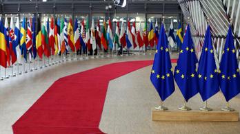 EU-s vezetők: Európa kivételes bánásmódot érdemel Amerikától