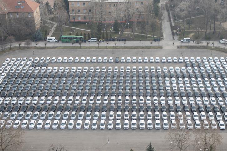 kocsik
