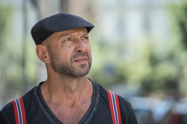 Lengyel Ferenc