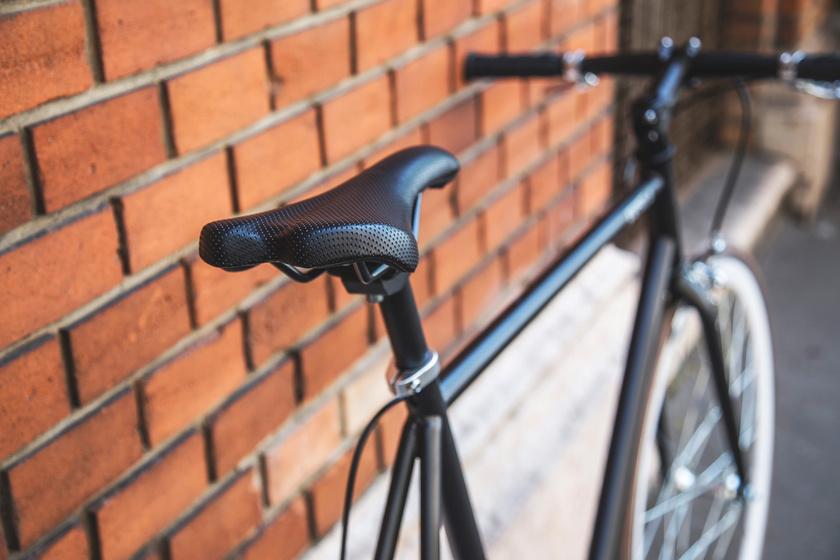 bicikli ferfi