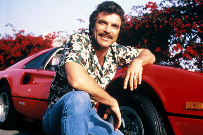 tom-selleck-cover-1