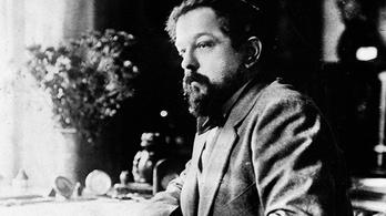 10 bölcs Debussy-gondolat az évfordulón