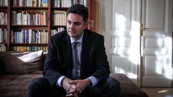 Márki-Zay Péter a legnépszerűbb ellenzéki politikus