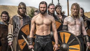 Öt dolog, amit a sorozatok rosszul tudnak a középkori harcosokról