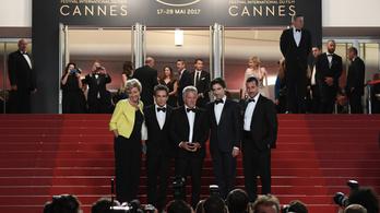 Kitiltották a Netflix-filmeket Cannes-ból