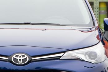 Utód nélkül tűnhet el a nagy Toyota