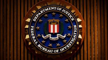 Gyémántbizniszben utazott az az ember, aki a Magyar Nemzet szerint az FBI védett tanúja