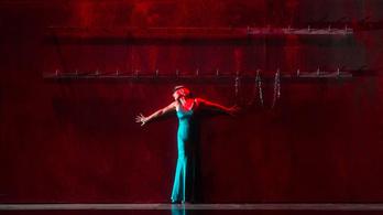 A New York-i Metropolitan Opera is Bartókot köszöntötte