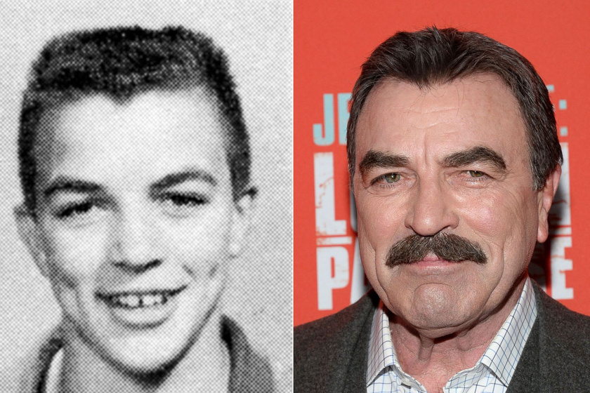 tom-selleck-gyerekkent
