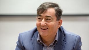 Húszmillió forintot nyert Felcsút a Belügyminisztériumtól