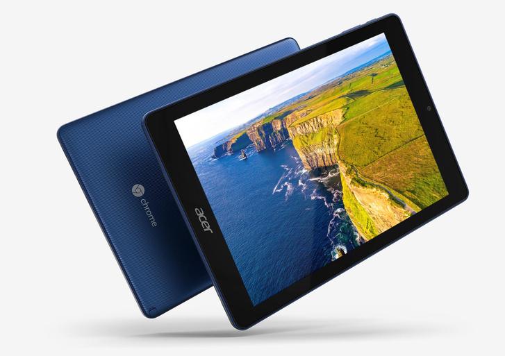 Acer-Chromebook-Tab-10-D651N desig KSP 01 large