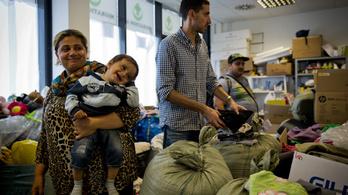 Politico: Az AH már január óta tudja, hogy megfigyelik a magyar civileket