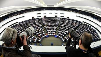 EP-szakbizottság: A korrupció miatt is indokolt a hetes cikk Magyarország ellen