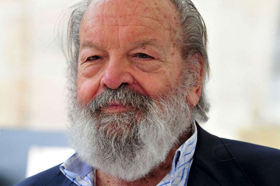 bud spencer fb 1