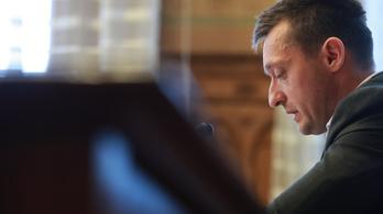 Svájci számlán kötött ki az osztalék, amit Rogán feltalálótársának cége fizetett ki