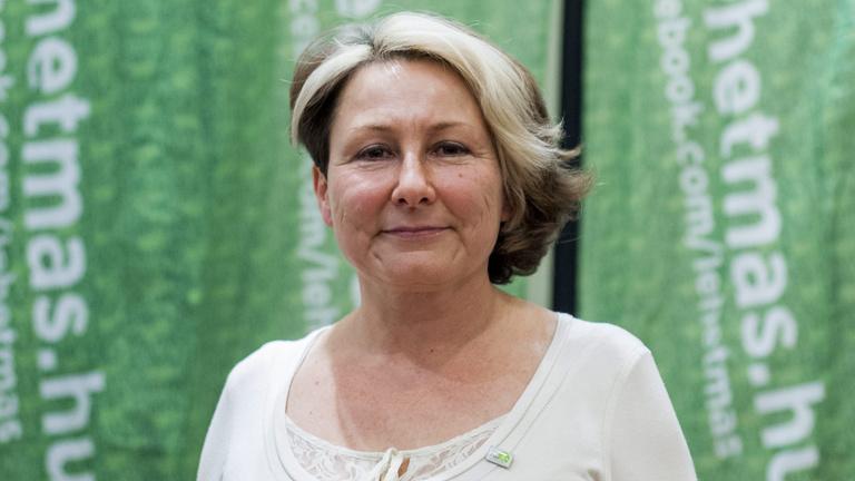 16 kamujelölt lopta el a székesfehérvári LMP-s induló adatait