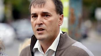 Az LMP kizárja a zuglói jelöltjét, akinek a Fidesz gyűjtött ajánlásokat